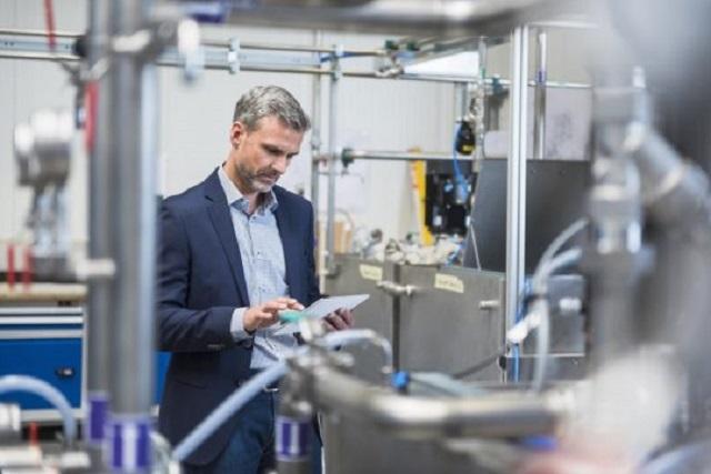 Posti di lavoro, aumenta la ricerca di Facility Manager