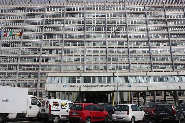 Rilascio DURC a imprese sequestrate o confiscate per mafia