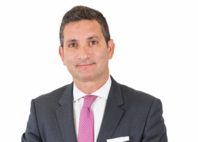 Dragonetti (Grant Thornton): aumenta il potenziale di crescita delle PMI italiane