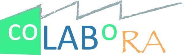 CoLaBoRa, bando per startup