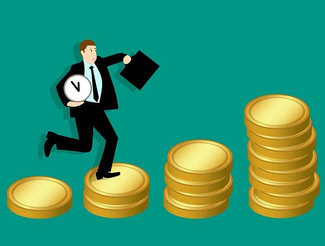 Indici sintetici di affidabilità fiscale (Isa). Rientrano nella proroga dei versamenti al 30 settembre 2019 anche i soggetti ammessi a regimi forfetari o di vantaggio