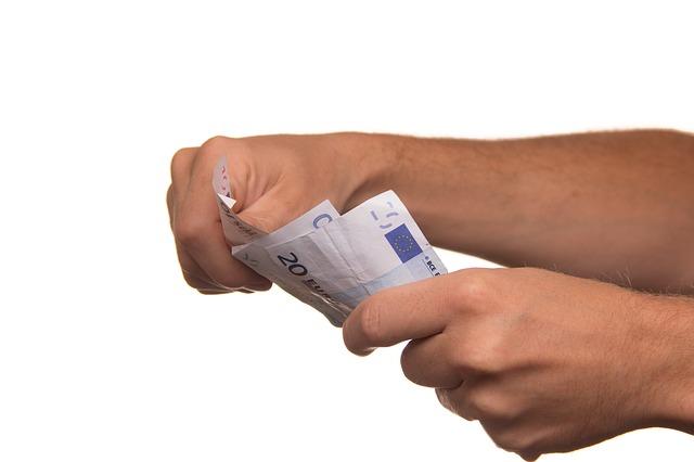 CGIA: Salario minimo per legge? No grazie. Già oggi siamo sopra i 9 euro lordi