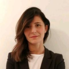 Clara Frattini
