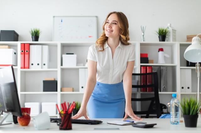 La tecnologia può farci sentire più soli al lavoro? Ecco i consigli di Hays per combattere la solitudine in ufficio