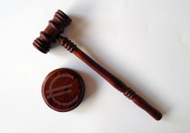 Accordi conciliativi con i dipendenti annullabili se sottoscritti sotto la minaccia di un danno