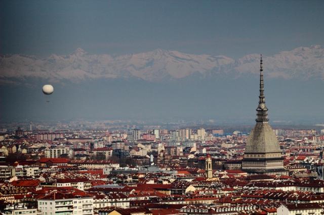 Torino, opportunità per imprese e startup
