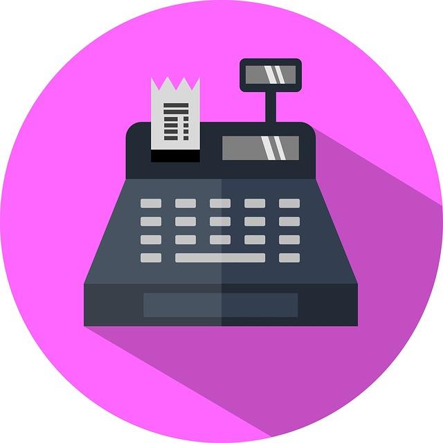 Invio dei corrispettivi, pronta la procedura web alternativa ai registratori di cassa telematici e la circolare che spiega i nuovi termini del Decreto crescita
