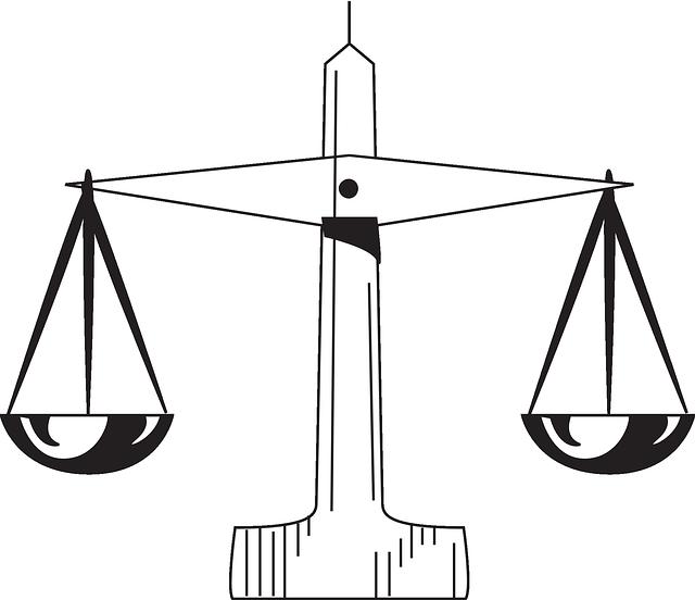 Prosegue la riduzione delle liti tributarie pendenti: al 31 marzo 2019 la giacenza è inferiore del 10% su base annua