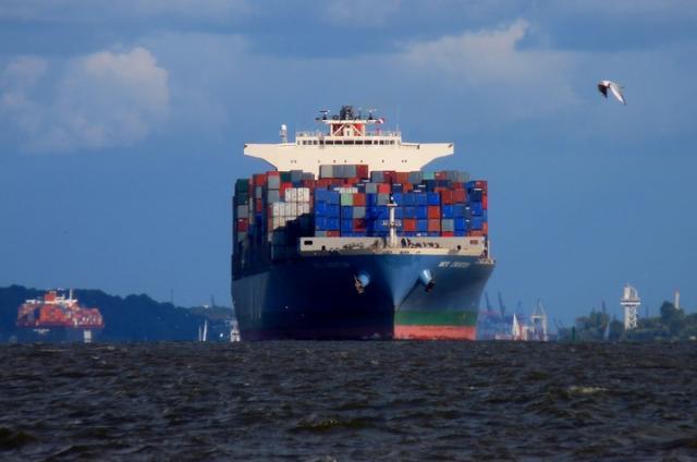 L'export cresce. Ma può fare di più. Con politiche ad hoc per le piccole imprese