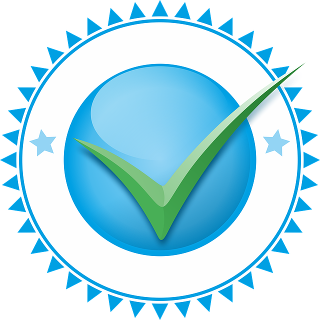 Ravenna, contributi per le certificazioni ambientali e sociali