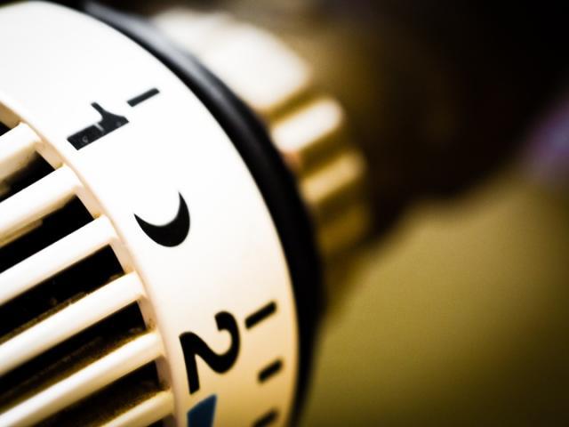 Tutti dobbiamo supportare l'Unione Europea e la direttiva sull'efficienza energetica