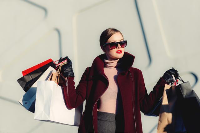 Congressi e shopping, il ruolo chiave dell'operatore turistico