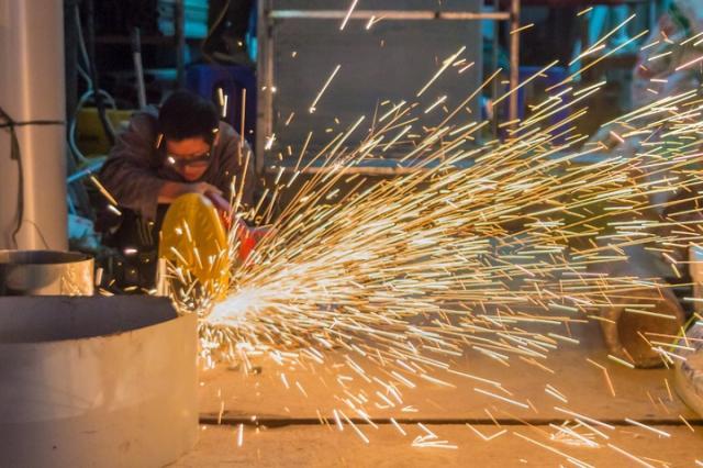Istat: piccole e medie imprese motore delle economie locali