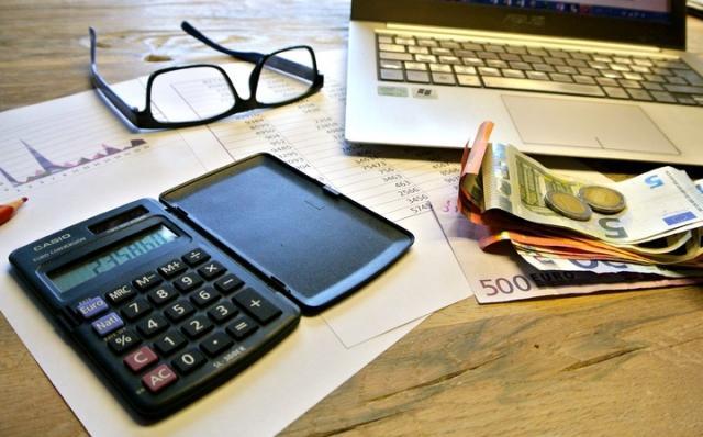 Nel 1° quadrimestre del 2019 le entrate tributarie e contributive aumentano dello 0,3%