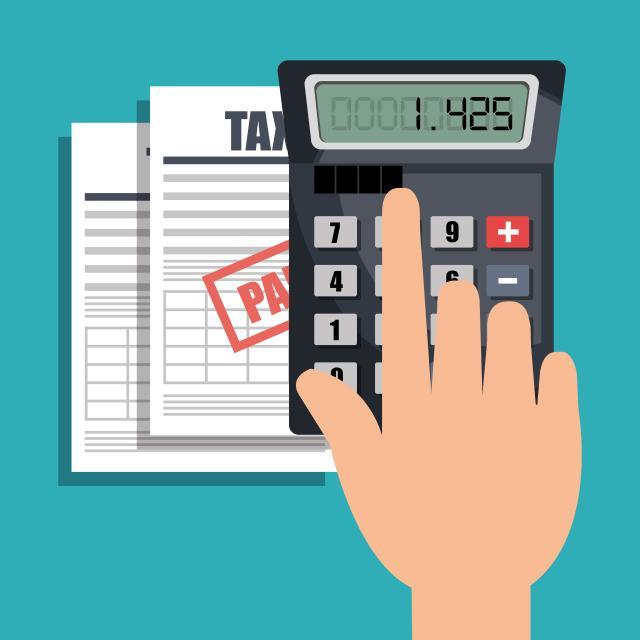 Entrate tributarie: gettito di 165 miliardi nei primi cinque mesi dell'anno. Nel mese di maggio entrate +2,5% rispetto al 2018