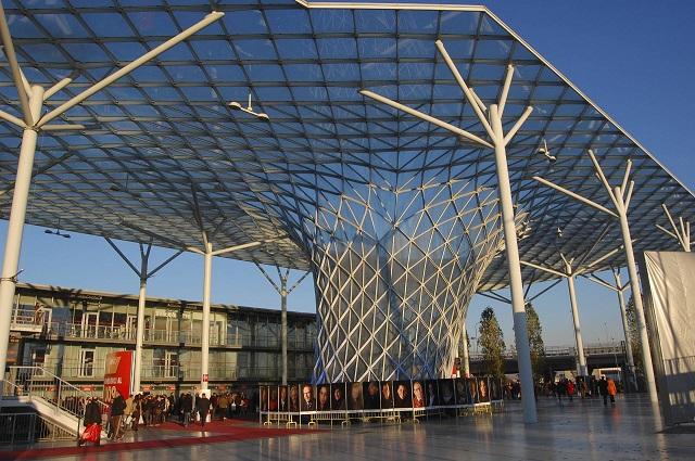 SACE SIMEST (Gruppo CDP) con UCIMU e FIERA MILANO a supporto dell'export delle PMI