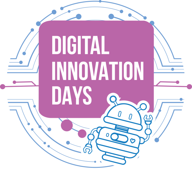 Digital Innovation Days: apre la call per la Startup Competition