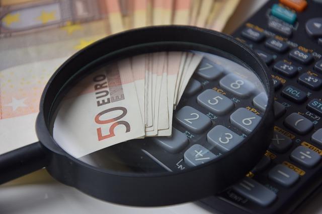 A giugno 2019 il settore statale mostra un fabbisogno di 800 milioni di euro