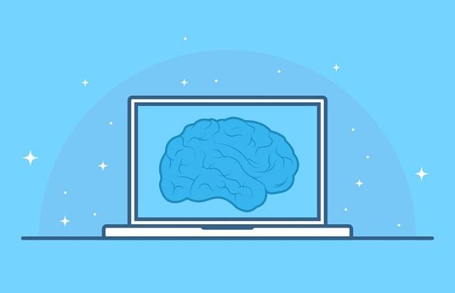 Il lato oscuro dell'Intelligenza Artificiale (e non solo)