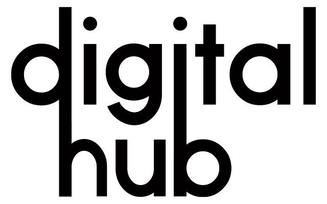 Digital-Hub, l'acceleratore d'impresa toscano è ufficialmente un incubatore certificato dal MISE