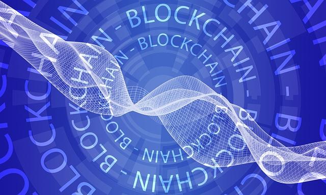 Blockchain: Italia primo Paese europeo a finanziare uno studio su startup e PMI