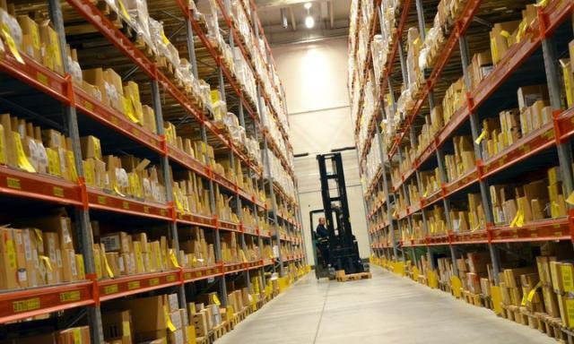 Imprese manifatturiere in Lombardia: negativo l'andamento economico nel 2° trimestre 2019