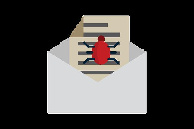 Indagine Barracuda: l'instant messaging è la risposta alla crescente diffusione delle minacce email?