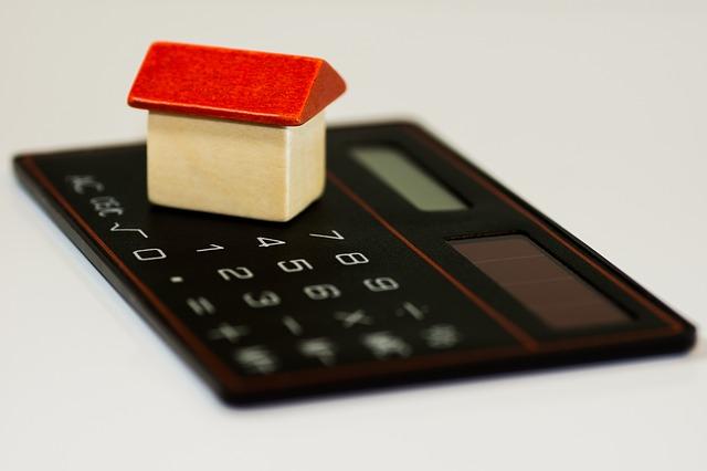 Prezzi delle abitazioni in calo nel primo trimestre 2019
