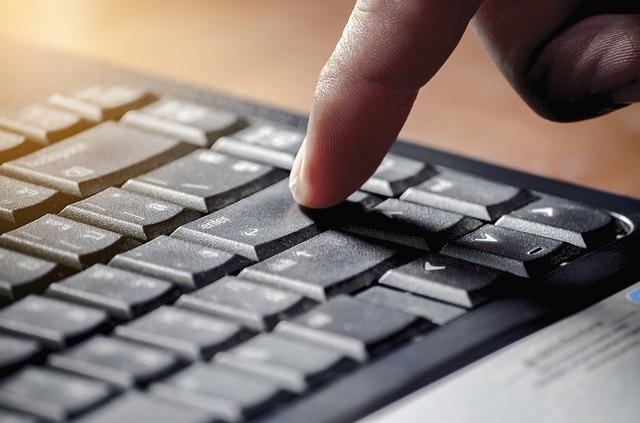 Trasmissione telematica dei dati dei corrispettivi giornalieri. Pronte le regole per l'invio nei nuovi termini del Decreto crescita