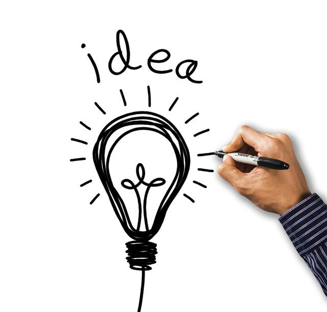 Incentivi fiscali per investimenti in startup e PMI innovative