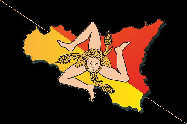 Intesa Sanpaolo:  Monitor dell'export della Sicilia