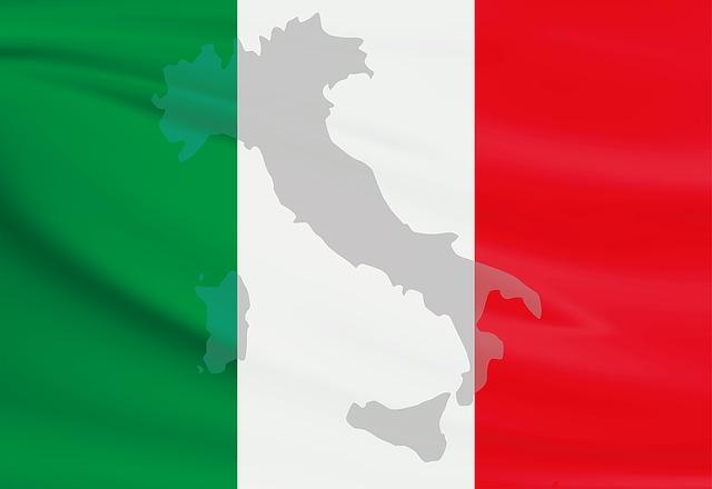 Rete Imprese Italia: la partita della crescita l'italia la vince o la perde tutta insieme