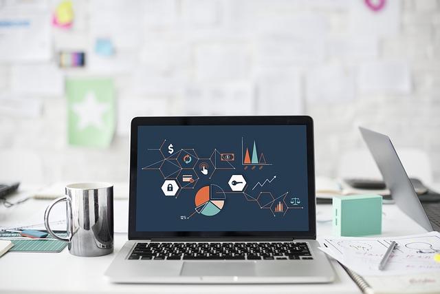 Startup innovative costituite online: la fotografia al 30 settembre 2019