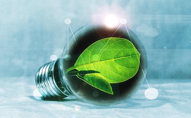 Piemonte, incentivi per la green energy