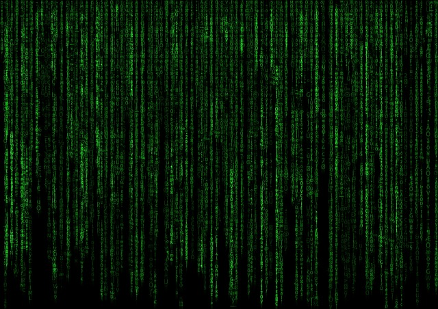 """""""Agent Smith"""": il nuovo virus che colpisce i dispositivi mobile"""