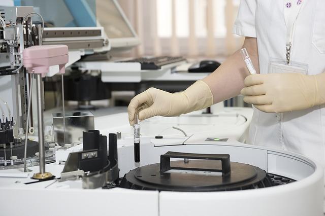 Esportare dispositivi medici in USA: secondo le statistiche ci sono ancora buone opportunità