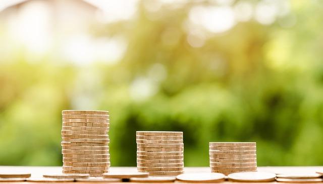 CGIA: da 7 anni prestiti in calo alle micro imprese