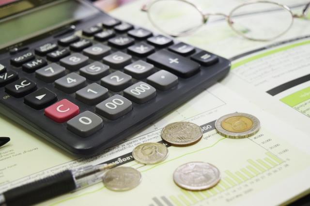 Nel I semestre dell'anno frenano le richieste di valutazione e rivalutazione dei crediti presentate dalle imprese italiane: -3,9%
