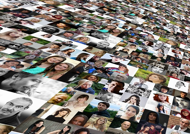 Istat: popolazione residente ancora in calo
