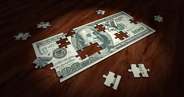 Ritardi di pagamento in crescita nelle principali economie del Nord America nella seconda metà del 2019, secondo un sondaggio Atradius