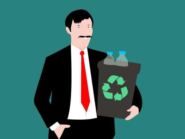 In Italia 3 milioni di green jobs, il 13% degli occupati. Quest'anno 474.000 nuovi contratti attivati