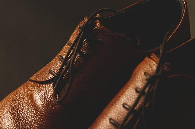 Aree di crisi, Invitalia lancia una call per chi vuole investire nel Distretto delle pelli-calzature del fermano-maceratese