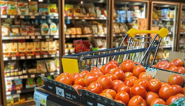 Istat: a giugno inflazione +0,1% su maggio e +0,7% in un anno
