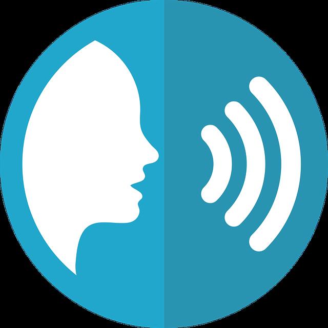 Cosa dovrebbero fare le aziende per affrontare la sfida della ricerca vocale?