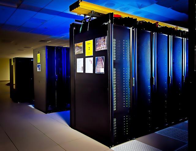 Al via i bandi europei per progetti di ricerca e innovazione sul High Performance Computing