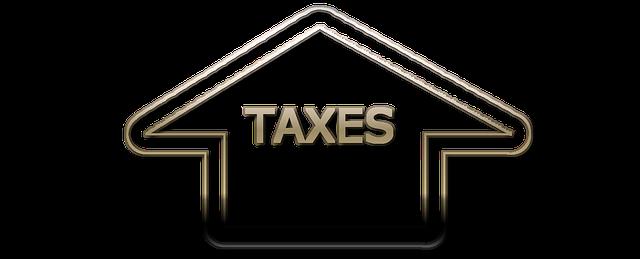 In aumento le entrate tributarie e contributive nel periodo gennaio-maggio 2019