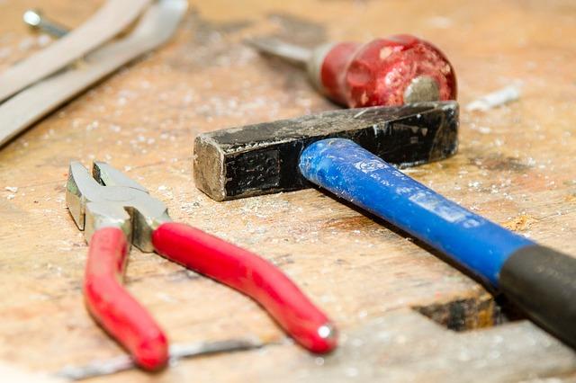 Anche a giugno cresce l'occupazione nell'artigianato e nelle piccole imprese