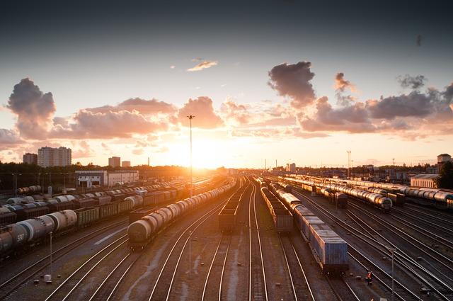 Osservatorio Congiunturale Trasporti: rallenta il traffico merci mentre accelera quello passeggeri