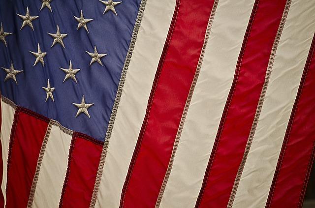 Previsioni sull'andamento dell'economia americana: dati e numeri che spingono all'ottimismo