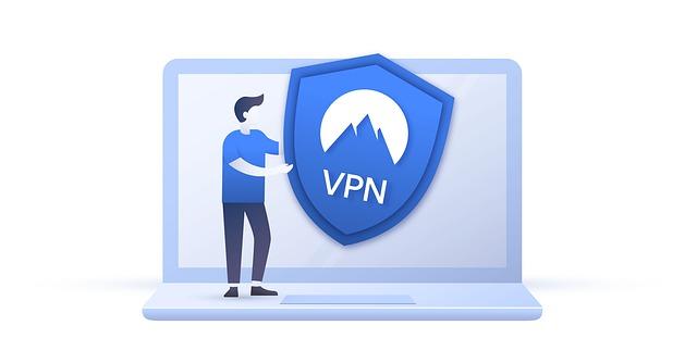 Sempre più cyber-security: ma conosciamo davvero i pericoli del web?